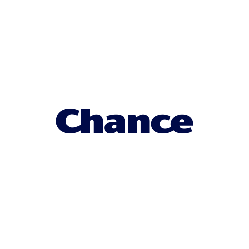 Touch-Clients-Chance