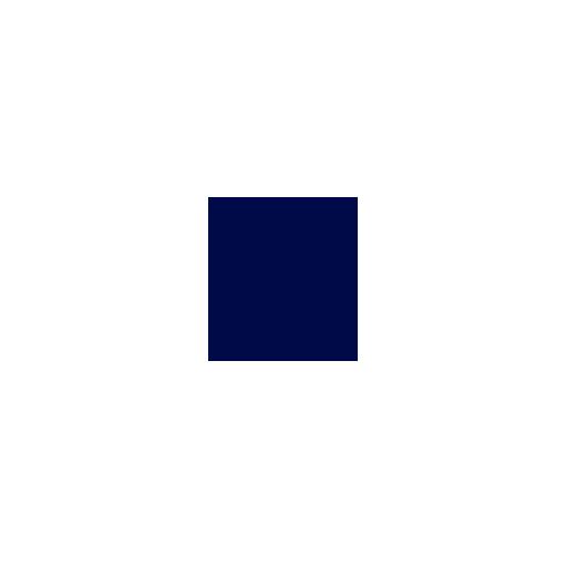 Touch-Clients-KralVin