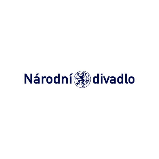 Touch-Clients-NarodniDivadlo