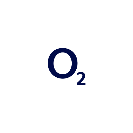Touch-Clients-O2