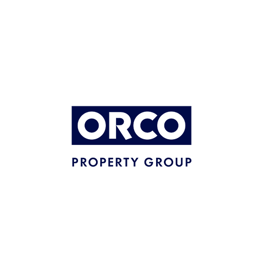 Touch-Clients-ORCO