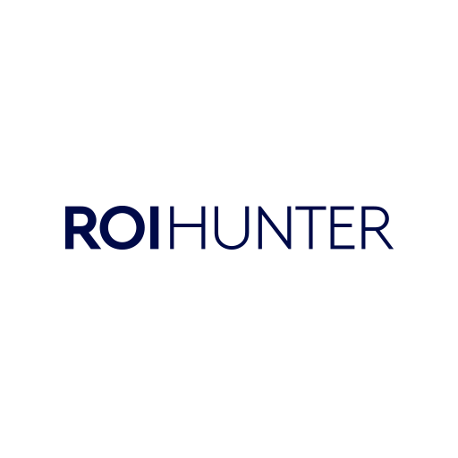 Touch-Clients-ROIHunter