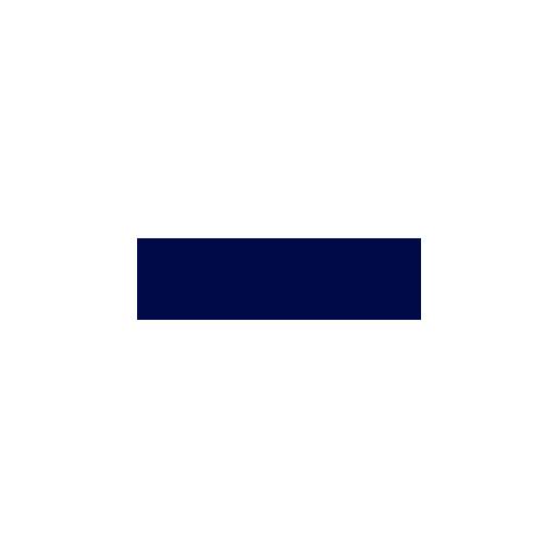 Touch-Clients-Rowan