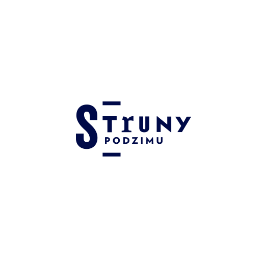 Touch-Clients-Struny