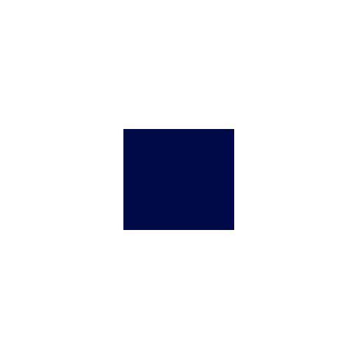 Touch-Clients-Zufanek