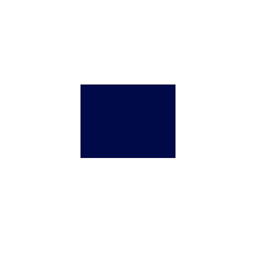 Touch-Clients-lmc